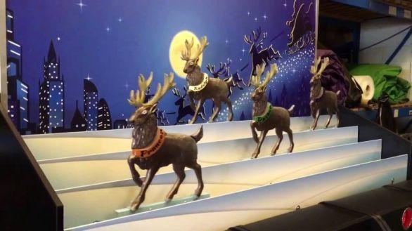 reindeer-roll-2
