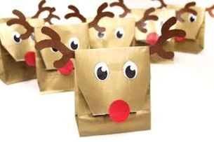 reindeer-roll-3
