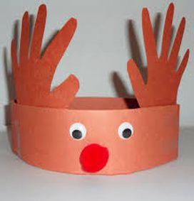 reindeer-roll-4