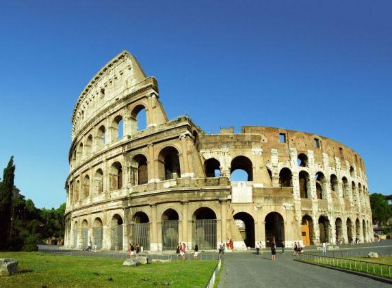 rome_coliseum
