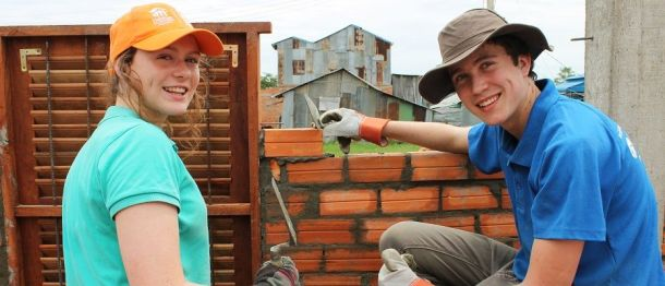 service-learning-habitat