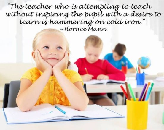teacher-who-is-not-inspiring-pupil-quote-pq-0104-2012-r