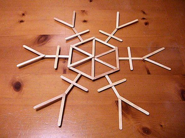 big-snowflake-1