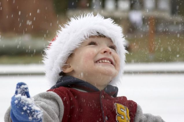 boy-in-snow