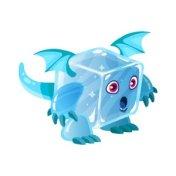 icecub2