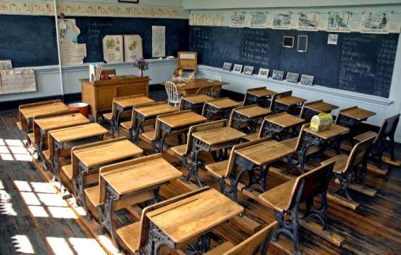 old-school-classroom