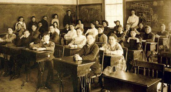 schoolchildren_victorian