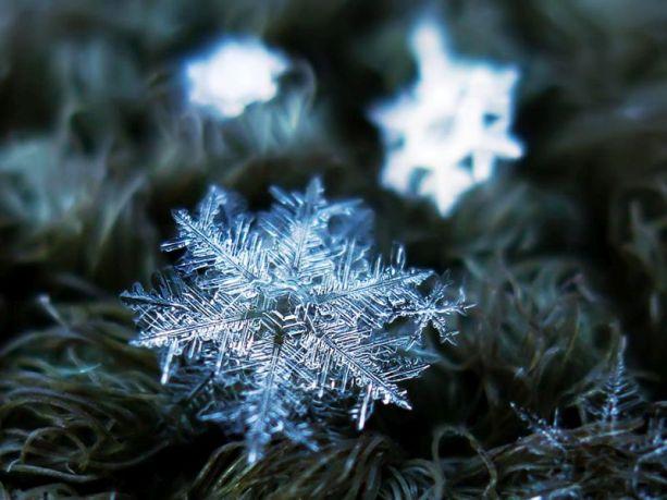 snowflake-closeup-alexey-kljatov-14