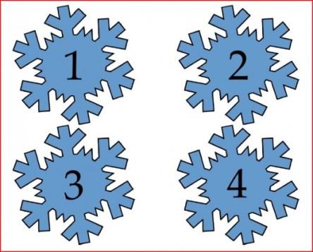 snowflake-game-pic-2-525x423