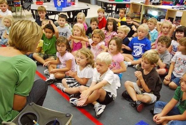 teaching-story
