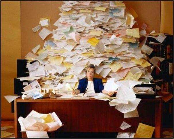 workload-1