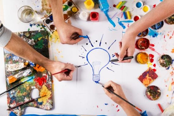 creativity-may-be-better-practice-your-brain