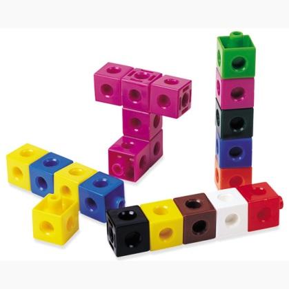 cubes-2