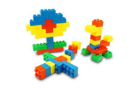 cubes-4