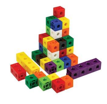 cubes-5