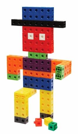 cubes-6