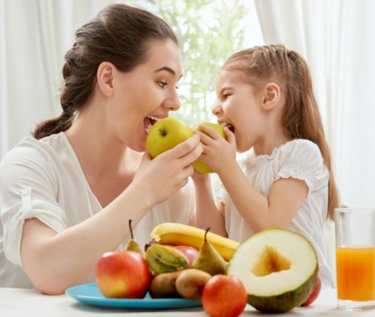 healthy-diet-for-children-image-be