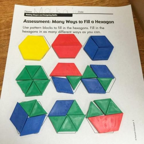 hexagon-forme-2