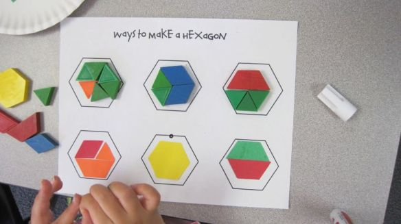 hexagon-forme-3