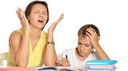 homework-5