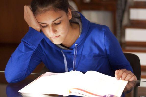 homework-7