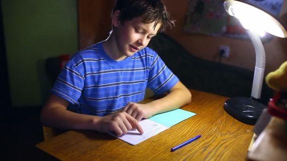 homework-8