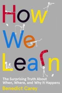 how-we-learn-1