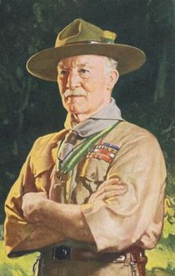 lord_baden_powell