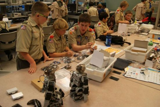 scouts-robotics-stem