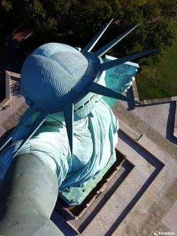 statuia-libertatii-top