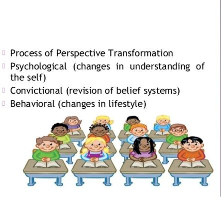 transformative-educationppt-st11-8-638