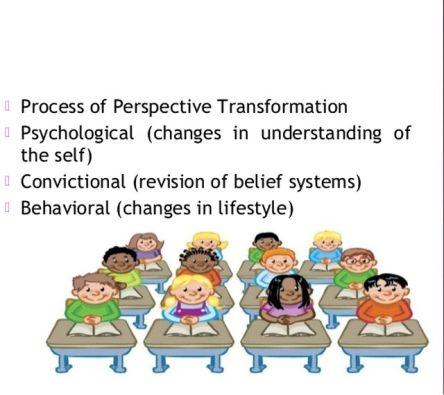 transformative-educationppt-st11-8-638
