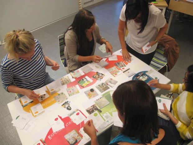 design-thinking-3