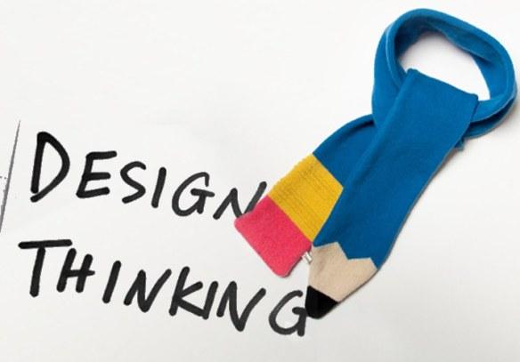 design-thinking-7