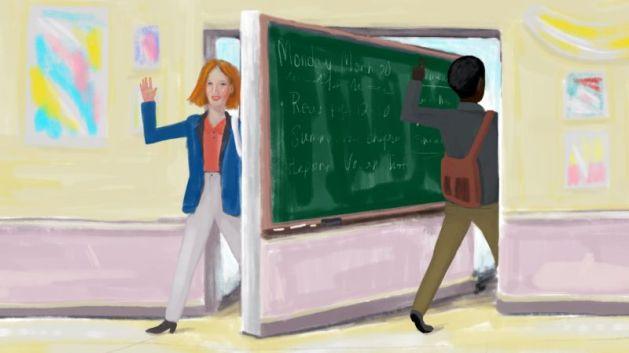 teacher-turnover