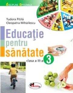 educatie-pentru-sanatate-clasa-a-iii-a