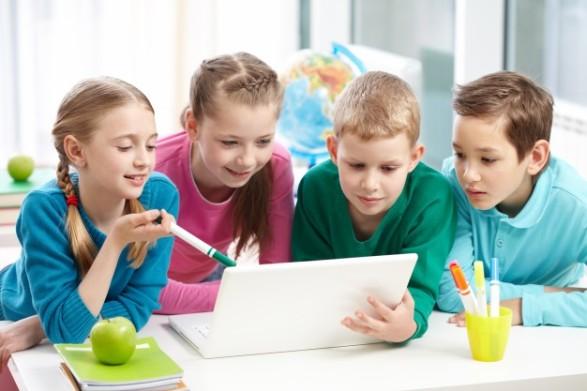 education-health-5