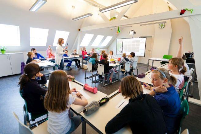 Flipped-Classroom-7