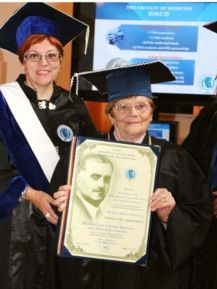 master-teacher-Honoris-Calomfirescu