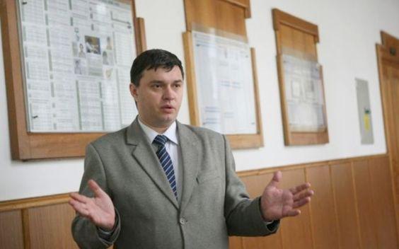 master-teacher-Jean-Rotaru