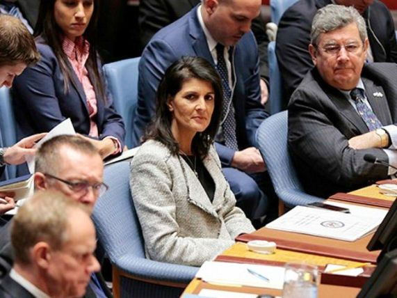 Nikki-Haley-during-Security-Council-open-debate-getty-640x480
