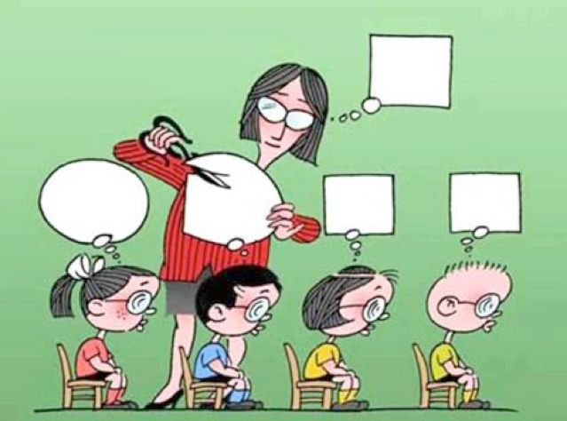 ABC-education-future-1