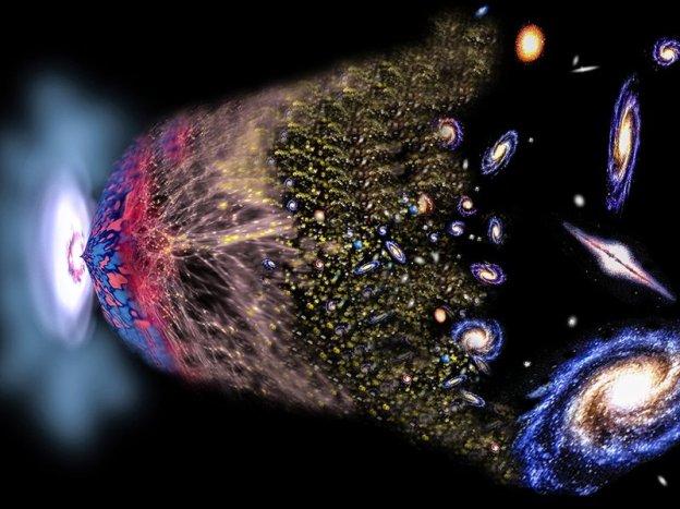 big-bang.jpg_crop