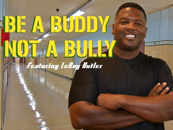 bully-stop-5