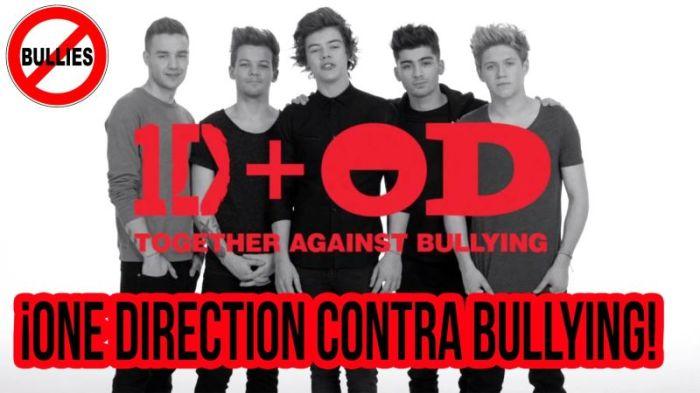 bully-stop-9