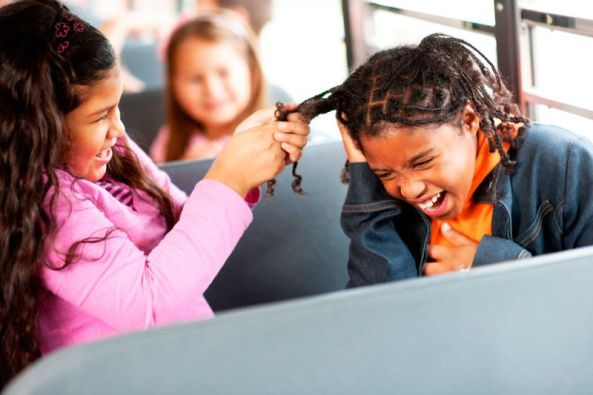 bullying-in-school-3
