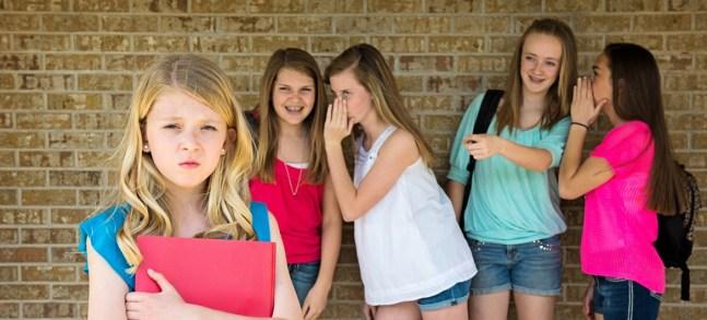 bullying-in-school-5