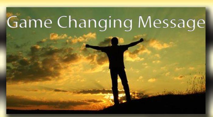 change-paradigm-2