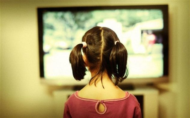 child-television-1jpg