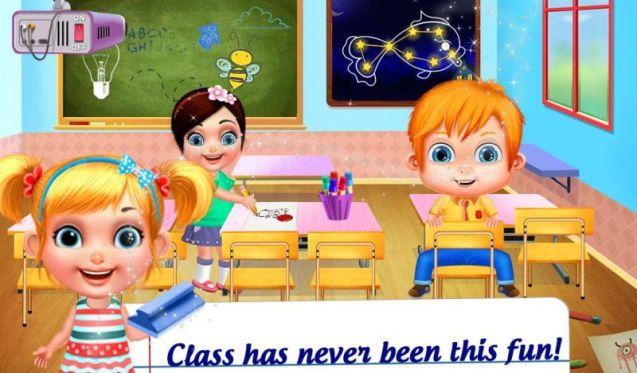 game-school-1